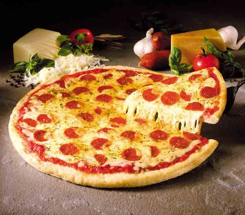 pizanos pizza home page